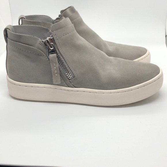 Dolce Vita Shoes   Tobee Sneakers In